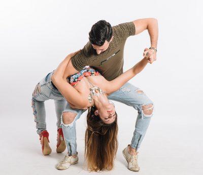 dance-partner
