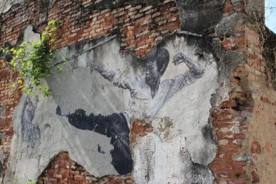 malaysiaput-drakona-trenirujsya