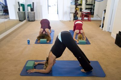 yoga-Stretching1