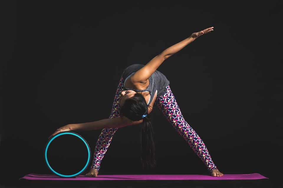 Static or dynamic stretching, what to prefer