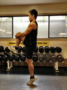 5 Tips to Avoid Injury and Maximize Performance with HIIT