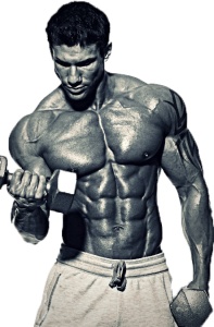 What Does Creatine Do? What Are Its Benefits?