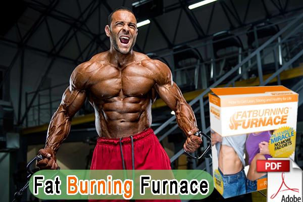 fat furnace fat burner recenzii